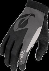 O'NEAL AMX Nanofront Handschuh ALTITUDE V.21 Schwarz/Grau
