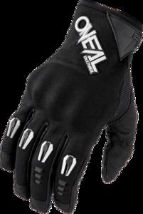 O'NEAL HARDWEAR Handschuh IRON V.18 Schwarz