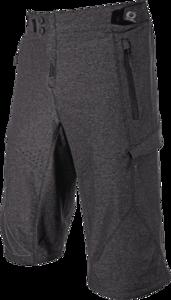 O'NEAL TOBANGA Shorts V.20 Gray