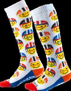 O'NEAL PRO MX Youth Sock V.20 Multi