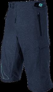 O'NEAL TOBANGA Shorts V.18 Blue/Teal