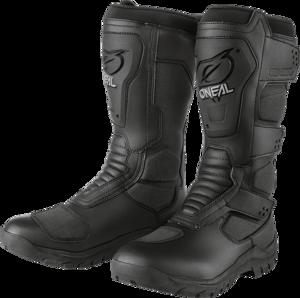 O'NEAL SIERRA Boot V.19 Black