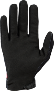 O'NEAL MATRIX Youth Handschuh SPEEDMETAL V.21 Schwarz/Multi