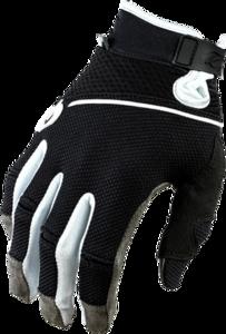 O'NEAL REVOLUTION Nanofront Handschuh V.19 Schwarz L