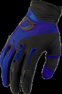 O'NEAL ELEMENT Youth Handschuh V.21 Schwarz/negro