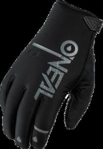 O'NEAL WINTER WP Handschuh V.21 Schwarz