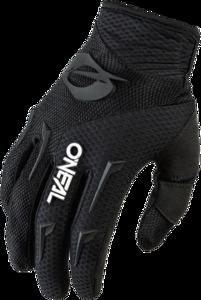 O'NEAL ELEMENT Youth Handschuh V.21 Schwarz