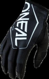 O'NEAL MAYHEM Nanofront Glove RIDER V.20 Black/White
